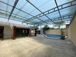 Location  villa basse 5 pièces - Zone 4