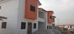 Vente Villa 4 pièces - Faya