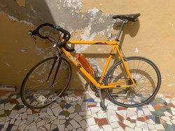 Vélo cycliste Décathlon