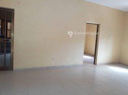Location Appartement 3 pièces - Agoe demakpoe.