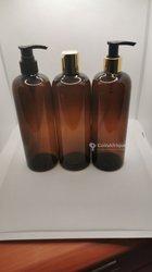Bouteilles - Emballages - Pots en verre