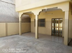 Location Appartement 4 Pièces - Atsiegou