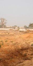 Vente Terrain 150 m² - Dakar-Déni Biram Ndao