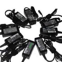 Chargeur ordinateur ou console