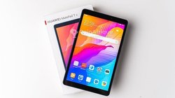 Tablette Huawei Mate Pad T8 - 32Go