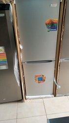 Réfrigérateur Smart combiné 3 tiroirs en bas