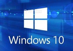 Windows 10 et Windows 8.1