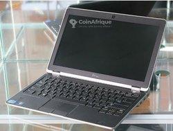 Dell Latitude core i5