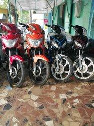 Jakarta KTM 2020