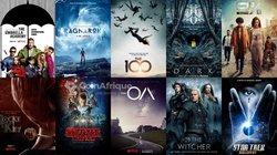 Films / séries