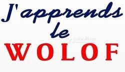 Cours de wolof
