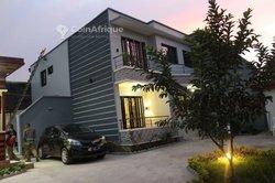 Vente villa duplex R+1