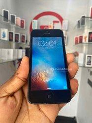 Iphone 5 - 64 Go