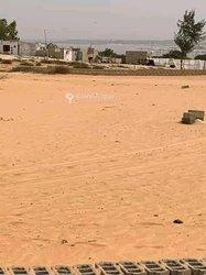 Terrain 150 m² - Dakar