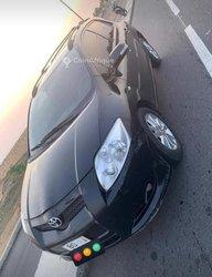 Toyota Auris 2008