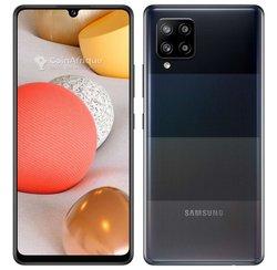 Samsung Galaxy A42 - 128 Go
