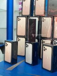 iPhone  6 / 12 Pro Max