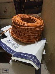 Câble réseau UTP 305
