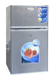 Réfrigérateur bar Astech 115L