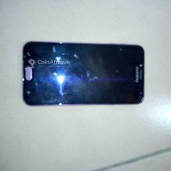 Samsung J4 Pro - 32 Go
