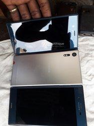 Sony Xperia - 32 Go