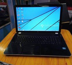 PC HP Pavilion 17 NoteBook