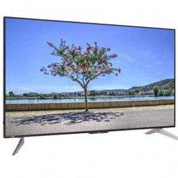"""Smart TV 65"""" Roch"""