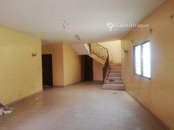 Location appartement 3 pièces  - Avedji