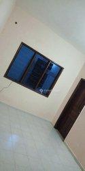 Location maison 2 ménages à Godomey