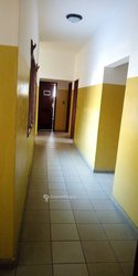Location appartement 7 pièces -   Menontin Canal 3 Benin