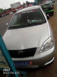 Toyota Obama GL 2002