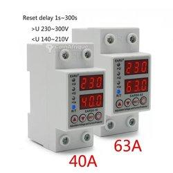Dispositif de protection électrique
