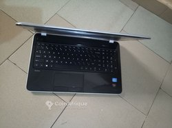 PC HP  core 3