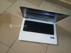 HP Pavillon G63 core i5