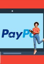 Formation en création de compte Paypal