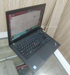 PC Lenovo Thinkpad T470 - core i5