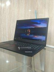 PC Lenovo Thinkpad E580 - core i5