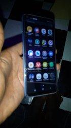 Samsung Galaxy A11 - 32Gb 2Gb