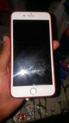 iPhone 7 Plus - 128 gigas