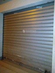 Location magasin - Angré 9 ème tranche