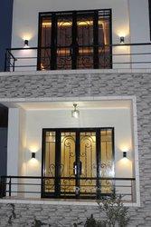 Vente villa duplex R+1  -  Yaoundé
