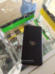 Blackberry Z10 4G