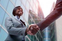 Offre d'emploi - partenaire