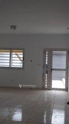 Location villa 4 pièces - Cocody faya