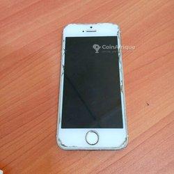 Iphone 5s - 32 Go