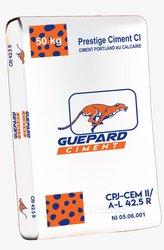 Ciment Guepard 42.5