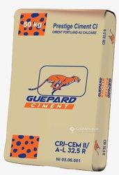 Ciment Guepard 32.5