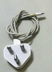 Chargeur Apple