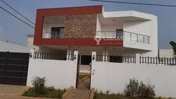 Location villa duplex 6 pièces - 8ème tranche