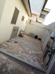 Location appartement 2 pièces  - Arconville